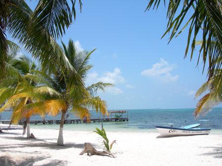 Poznejte žhavé Mexiko, prosluněnou Dominikánskou republiku či Kubu v rytmu salsy