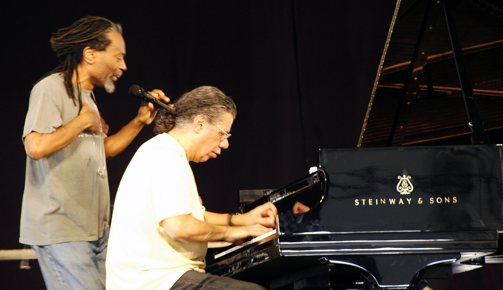 Bobby_McFerrin_and_Chick_Corea