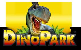 DinoPark v Ostravě – Doubrava