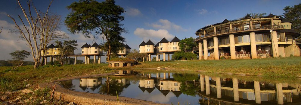 sarova-salt-lick-game-lodge-jpg
