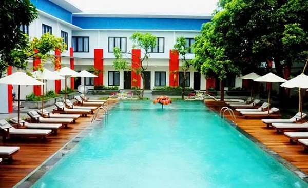 OZz-Hotel-Kuta-Bali1
