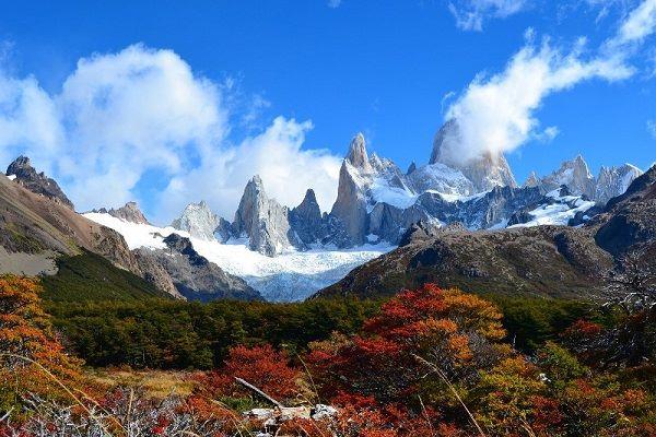 Argentina a to, co byste v ní neměli propást. Objevte kouzlo krajiny plné temperamentu